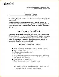 international business letter format writing literary essays   essay business personal statement agi mapeadosen co international business letter format writing literary essays