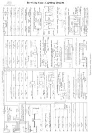 lucas ignition switch wiring diagram wiring diagram and motorcycle ignition switch wiring diagram diagrams and