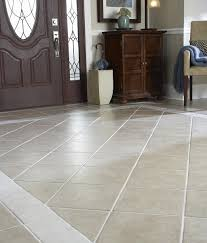 Floor And Decor Tile Quality Floor Decor Tile Custom Decor 4