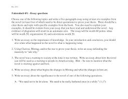 fahrenheit persuasive essay prompts essay topics technology essay fahrenheit 451
