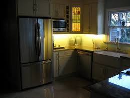 countertop lighting led. Under Cupboard Lighting For Kitchens. [kitchen Cabinet] Kitchen Cabinet Led. Countertop Led A
