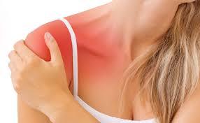 Bildresultat för axel ont