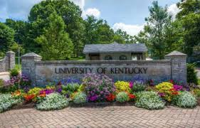Image result for images for University of Kentucky