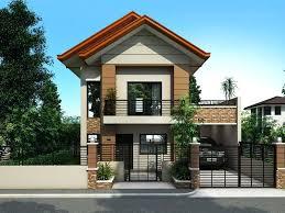 Split Home Designs Cool Inspiration Design
