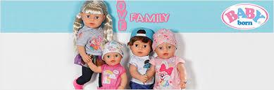 Puppenmöbel howa puppenwickeltisch, wickelkommode puppen 'butterfly' aus holz, 27401. Zapf Spiel Und Funktionspuppen Online Kaufen Baby Walz