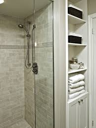 bathroom shower designs small spaces. Exclusive Home Bathroom Design Ideas For Small Spaces With Best Agreeable Designs Fascinating Full Tile Decor Be Around Shower Room H
