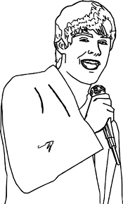 Small Picture disney channel coloring pages finn mcmissile zac efron coloring