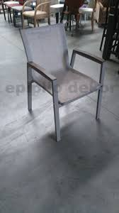 used industrial furniture. Medium Size Of Chair Karrige July Stainless Steel Chairs Epipllodekor Me Te Rejat Plastic Metal And Used Industrial Furniture N