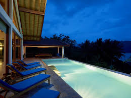 glasshouse kandy the ideal getaway vrbo the infinity pool overlooking the victoria reservoir