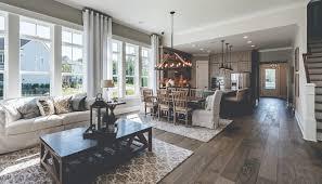 model home furniture for sale. Homes For Sale Charleston South Carolina | John Wieland And Neighborhoods Model Home Furniture T