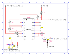spireon gps wiring diagram spireon image wiring vocabulary by alexandro santos on spireon gps wiring diagram