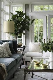 S Living Room Designs Lovely Grey And Green Living Rooms