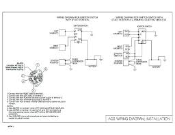 wire pull switch diagram of 4 wiring a ceiling fan with two switches ceiling light luxury