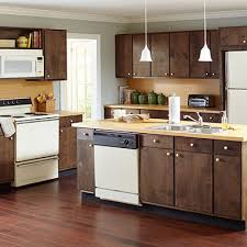 cabinets home depot. before cabinets home depot a