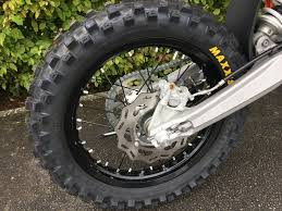 2018 ktm 85 big wheel. wonderful ktm ktm 85 sx big wheel new 2018 model  in stock to ktm big wheel m