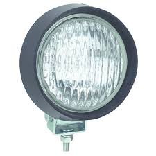 12 Volt Led Automotive Flood Lights Automotive Lighting