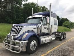 INTERNATIONAL LONESTAR Trucks For Sale - 288 Listings | MarketBook ...