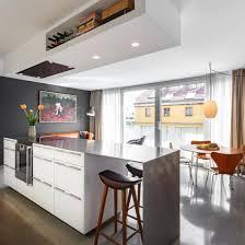 Offene Küche Mit Wohnzimmer Neu Awesome Fene Küche