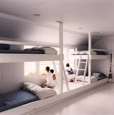 Space Saver Furniture For Bedroom Moving Space Saving Double Bunk Bed For Kids Room 14 Fascinating
