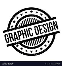 Stamp Design Graphic Design Rubber Stamp