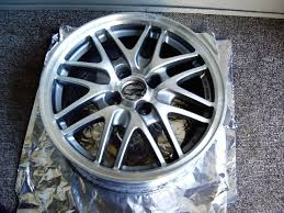 painted stock wheels unofficial honda fit forums