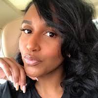 Ashley Kilpatrick - Business Owner - Noelles Catering Co | LinkedIn