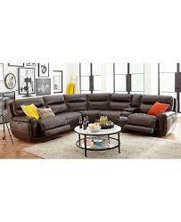 By Design Furniture Outlet Impressive Design Ideas