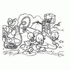 20 Nieuwe Kleurplaat Donald Duck Sinterklaas Win Charles