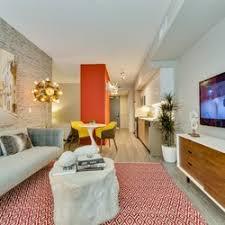 Low Income Apartments Near Me 1 Bedroom | Modera Ballard