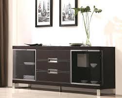 modern dining room furniture buffet. Dining Room Buffet Sideboard Furniture Sideboards Buffets Ideas Romance Throughout Modern E