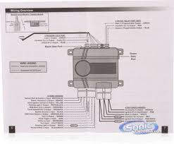 wiring instructions omega wiring diagram omega subwoofer wiring diagram home diagrams