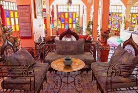 ... Impressive Moroccan Living Room Furniture With Middle Eastern Living  Room Furniture And Moroccan Sofa Ideas As ...