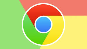 Google chrome os 91.4472.102 has been released. Chrome Os 91 Rolling Out With Nearby Share Launch Techzine Europe
