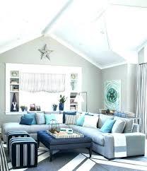 style living room furniture cottage. Unique Cottage Style Living Room Furniture Or Beach