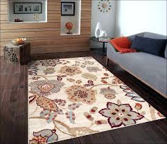 wayfair com rugs amazing com area rugs in com area rugs ordinary wayfair rugs round wayfair com rugs com area