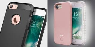 iphone 7 cases. spigen \u0026 olixar iphone 7 cases available now for pre-order as other companies relabel existing iphone