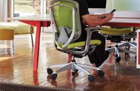 Ici furniture Seating Ici Offers Furniture And Custom Interior Installation Visit Icifurniturecom To Learn More Ici Flooring Premium Commercial Flooring Co