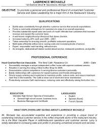Exciting Standard Resume Format For Accountant 20 About Remodel Resume  Format With Standard Resume Format For
