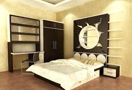 master bedroom wardrobe interior design. Delighful Interior Bedroom Wardrobe Ideas Interior Design For Master With  Designs Indian Pdf E