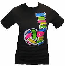 T Shirt Design Ideas Team T Shirt Design Ideas Volleyball T Shirt Design Ideas