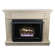 72 most fabulous ventless gas fireplace insert wood fireplace inserts vent free firebox see through fireplace fire inserts artistry