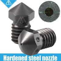 Nozzle - Shop Cheap Nozzle from China Nozzle Suppliers at ...