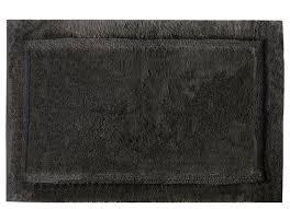 grund organic cotton bath rugs contemporary bath mats by grund america llc