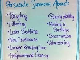 persuasive essay ideas persuasive essay topics for th grade good persuasive essay ideas for kids order custom essay