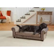 Dog Bed Furniture on Hayneedle Furniture Style Dog Beds for Sale