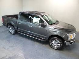2018 ford 6 door truck.  ford 2018 magnetic ford f150 xlt truck 4x4 v6 engine 4 door automatic to ford 6 door truck