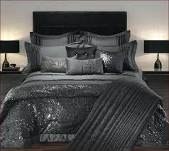 dark grey duvet set dark gray duvet cover king black duvet cover king size home design