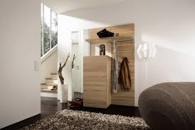 furniture for entrance hall. Gallery Of New Ideas Hall Storage Furniture With Hallway Units Entrance Contemporary For