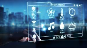 Are we there yet? Current state of the smart home market – EURACTIV.com