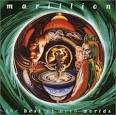 Lavender [Single Version] by Marillion